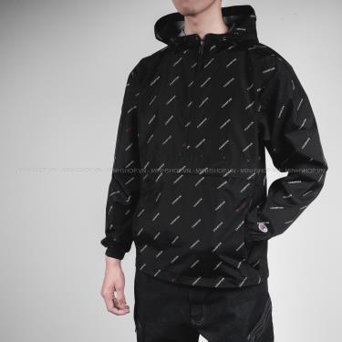 ao-khoac-jacket-champion-black