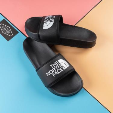 3x-sale-of-dep-the-north-face-base-camp-slide-iii-black-nf0a4t2rky4