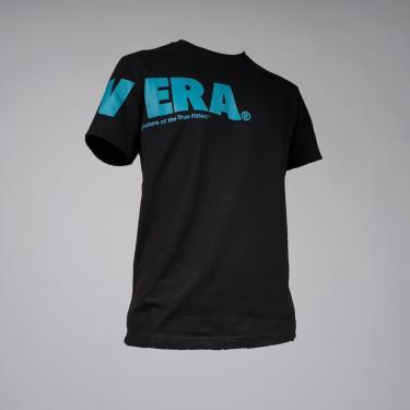 ao-thun-new-era-large-logo-black