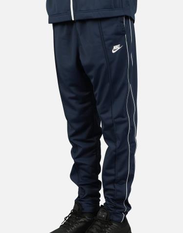quan-nike-jogger-sportswear-club-fleece-navy-bv3014-410