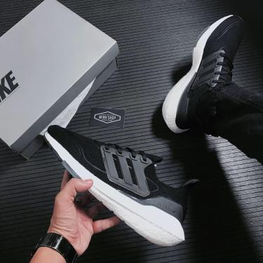giay-adidas-ultra-boost-21-7-0-core-black-fy0378