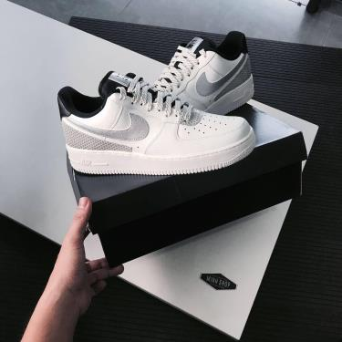 giay-nike-air-force-1-low-3m-summit-white-ct2299-100