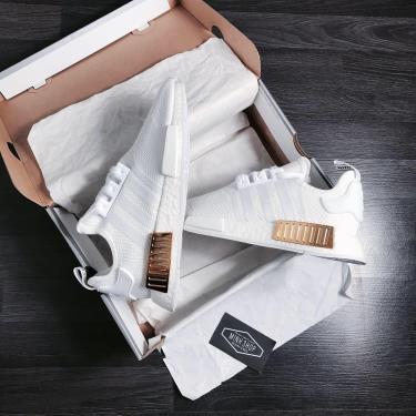 giay-adidas-nmd-r1-white-metallic-gold-eg6703