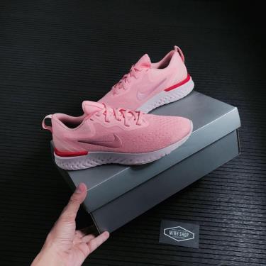 "giảm 40$ Giày Nike Odyssey React ""Tropical Pink"" [AO9820 601]"