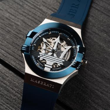 best-vvip-dong-ho-maserati-potenza-automatic-blue-silver-watch-new-arrival-r8821108035