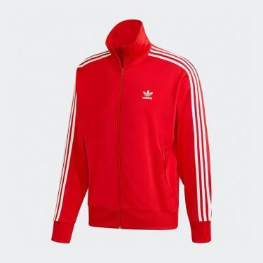 ao-khoac-jacket-adidas-firebird-track-red-hot-gf0211