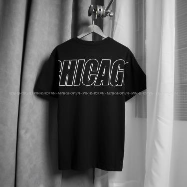 ao-thun-new-era-side-pocket-chicago-white-sox-12354542
