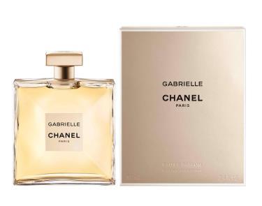 Hàng Chính Hãng Nước Hoa Chanel Gabrielle For Women 2020**