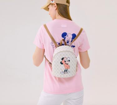 balo-mlb-x-disney-mobo-backpack-newyork-yankees-o