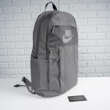 Hàng Chính Hãng Balo Nike Elemental LBR Grey 2020**