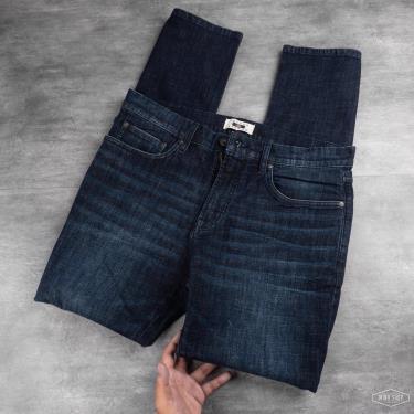 75% Tri ân BIG SIZE  Quần Jeans Joseph Blue **