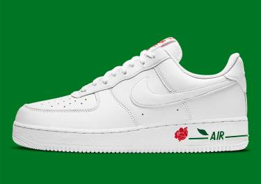giay-nike-air-force-1-low-rose-white-cu6312-100-o