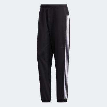 Hàng Chính Hãng Quần Adidas Trackpants  Quần Adidas Training Pants Black 2020**