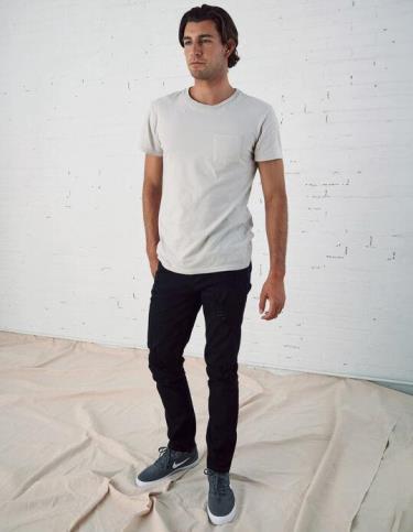 quan-jeans-rsq-skinny-ripped-black