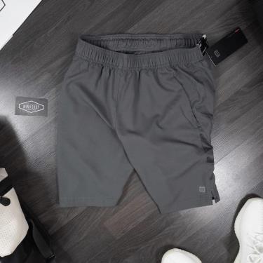 quan-short-layer-8-grey-super-dry
