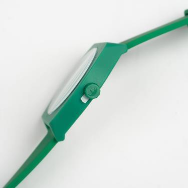 Hàng Chính Hãng Adidas Process SP1 Watch Green 2020**