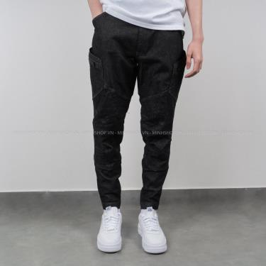 quan-jeans-ts-design-knicker-s-cargo-pants-black-5134-design-ts