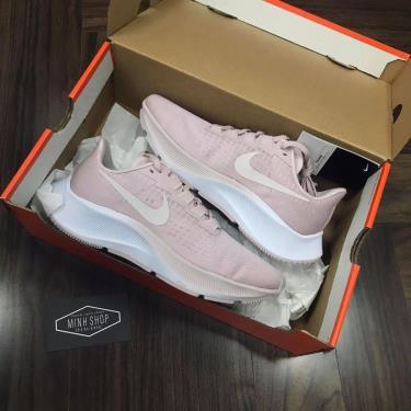 nike-air-zoom-pegasus-37-raw-pink-bq9647-601-ap-dung-chuyen-khoan