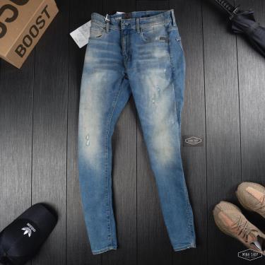 true-form-quan-jeans-g-star-revend-skinny-blue-51010-8968-c470-12