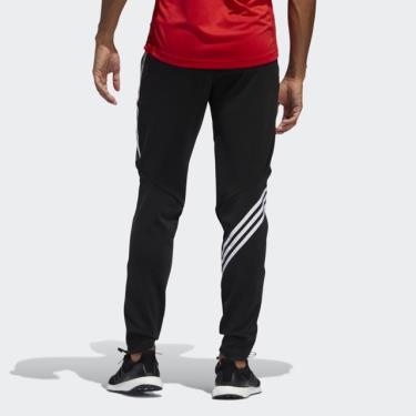 Hàng Chính Hãng Quần Jogger Adidas 3 Strips Astro 2020**