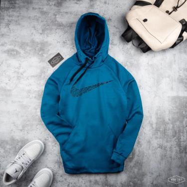 ao-hoodie-nike-brushed-dark-blue-cj5150-301