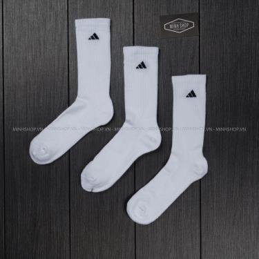 vo-adidas-white-black-2021-pack-3-doi