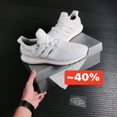 40-giay-adidas-ultra-boost-5-0-dna-white-fy9349