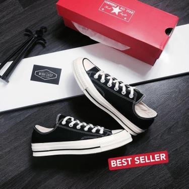 sale--converse-chuck-taylor-1970-ox-low-black-best-deal-162058c