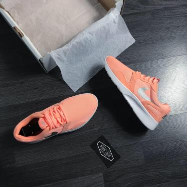 ''HOT DEAL 70% '' Hàng Chính Hãng  Nike Kaishi Light Orange 2020**