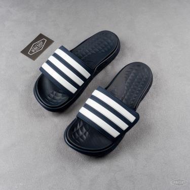 best-choice-dep-adidas-duramo-sl-navy-white-fy6034