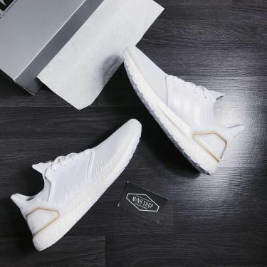 adidas-ultra-boost-6-0-white-gold-metallic-fv8351