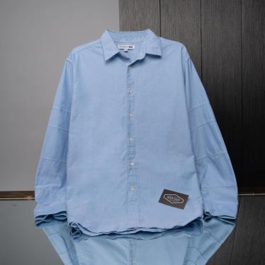 ao-so-mi-uniqlo-j-w-anderson-long-sleeve-blue