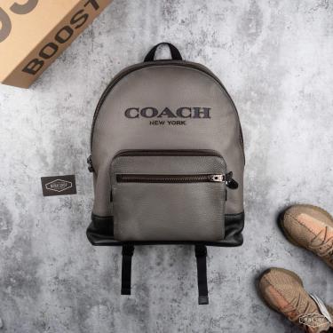 balo-coach-grey-f49128-coach