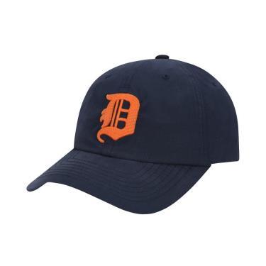 Hàng Chính Hãng Nón MLB Cover Ball Detroit Tigers 2020**