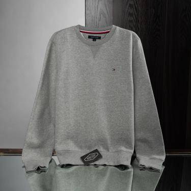 flash-deal-ao-sweater-tommy-hilfiger-grey