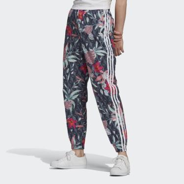 Quần Adidas Studio London Pants ** [GN3596]