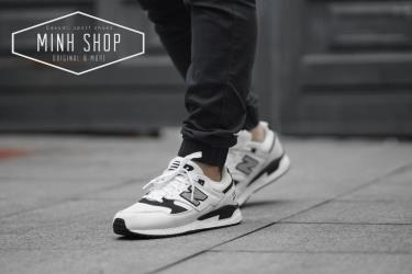 new-balance-m530-white-black