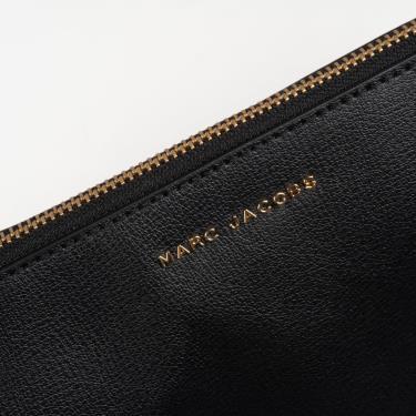 Hàng Chính Hãng Túi Marc Jacobs Crossbody Black 2020**