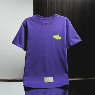 ao-thun-new-era-purple-logo-mutilcolor-2021