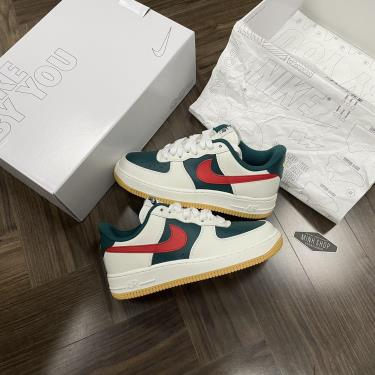 giay-nike-air-force-1-low-by-you-custom