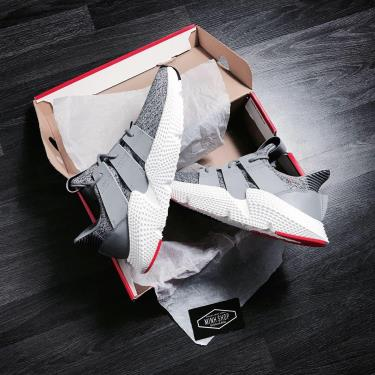 adidas prophere 2019