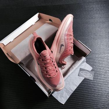 SALE~~ Nike Air Max Axis 'Terra Blush'   [AA2168-201] ÁP DỤNG CK