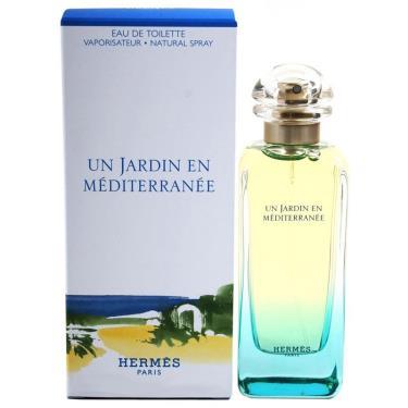 Nước Hoa Hermes Un Jardin En Mediterranee EDT ** [3346131210015]