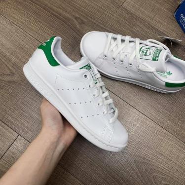 sale-70-giay-adidas-stan-smith-white-green-b24105-ap-dung-chuyen-khoan