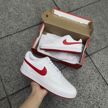 45-giay-nike-court-vision-low-white-university-red-cd5463-102