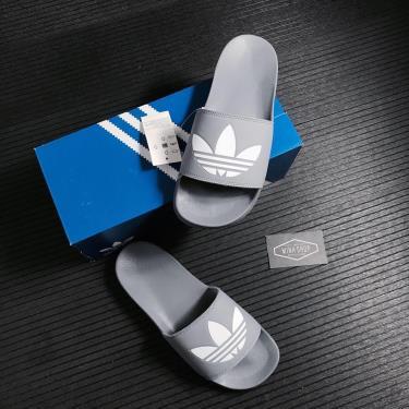 dep-adidas-adilette-lite-slides-grey-fu7592