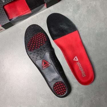 Mua 1 tặng 1  Hàng Chính Hãng Lót Giày Reebok 2020**