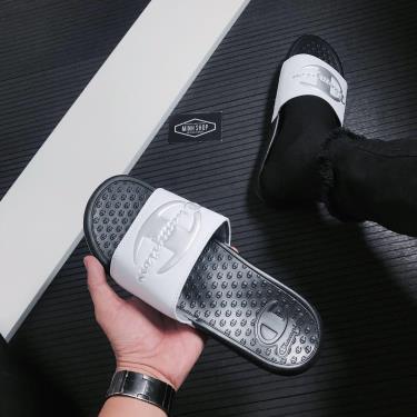 dep-champion-script-logo-split-slide-white-black-siliver-logo