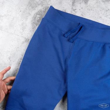 Quần Short Champion Blue ** New