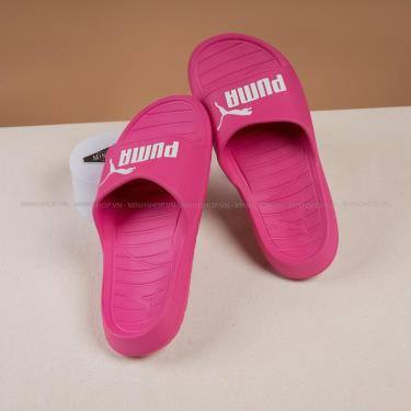 de-p-puma-divecat-v2-pink-white-chong-tham-nuoc-100